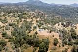 30675 Morgan Canyon Road - Photo 55