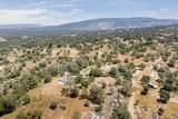 30675 Morgan Canyon Road - Photo 56