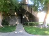 1190 Winery Avenue - Photo 1