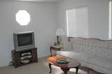 52955 Chapparal Drive - Photo 27
