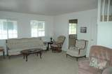 52955 Chapparal Drive - Photo 30