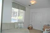 52955 Chapparal Drive - Photo 31