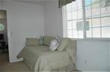 52955 Chapparal Drive - Photo 32