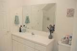 52955 Chapparal Drive - Photo 33