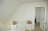 52955 Chapparal Drive - Photo 37
