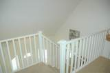 52955 Chapparal Drive - Photo 38