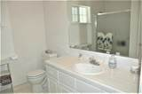 52955 Chapparal Drive - Photo 39