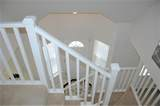 52955 Chapparal Drive - Photo 41