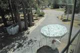 52955 Chapparal Drive - Photo 44
