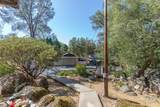 4061 Buckeye Road - Photo 28