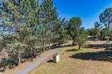 4061 Buckeye Road - Photo 30