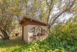 4061 Buckeye Road - Photo 40