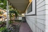 860 Grangeville Boulevard - Photo 4