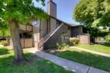 1151 Chestnut Avenue - Photo 1