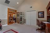 39797 Cedar Vista Circle - Photo 16