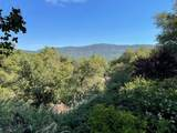 52171 Echo Valley View Court - Photo 10