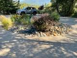 52171 Echo Valley View Court - Photo 2