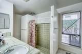 6455 Hazel Avenue - Photo 28