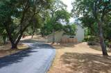 40659 Indian Springs Road - Photo 54