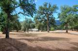 40659 Indian Springs Road - Photo 56