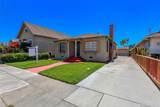 1141 Vine Street - Photo 1