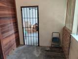 1505 Rialto Avenue - Photo 19