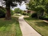 4844 Hulbert Avenue - Photo 29