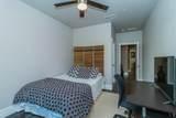 3416 Trenton Lane - Photo 18