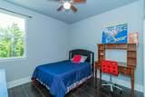 3416 Trenton Lane - Photo 26