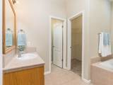 5714 Millbrae Avenue - Photo 15