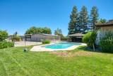 8210 Sunnyside Avenue - Photo 24