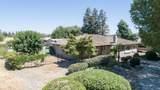 8210 Sunnyside Avenue - Photo 29