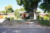 5643 Flora Avenue - Photo 32