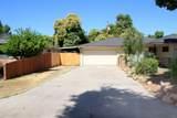 5643 Flora Avenue - Photo 33