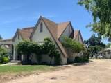 1307 Sanger Avenue - Photo 1