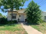 1307 Sanger Avenue - Photo 7