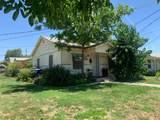 1307 Sanger Avenue - Photo 8