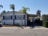 7676 Fresno Street - Photo 2