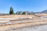 7076 Morain Drive - Photo 7