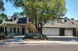 394 Cromwell Avenue - Photo 1