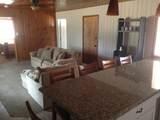 46946-46942 Road 620 - Photo 32