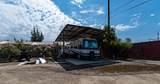 10173 Rolling Hills Drive - Photo 60