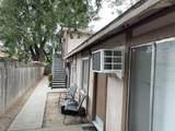515 Santa Fe Street - Photo 1