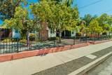 825 Pine Avenue - Photo 1