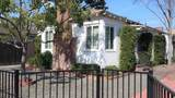 825 Pine Avenue - Photo 17