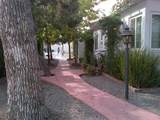 825 Pine Avenue - Photo 20