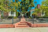 825 Pine Avenue - Photo 3