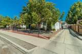 825 Pine Avenue - Photo 7