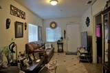3419 Tyler Avenue - Photo 3