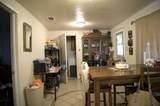 3419 Tyler Avenue - Photo 5